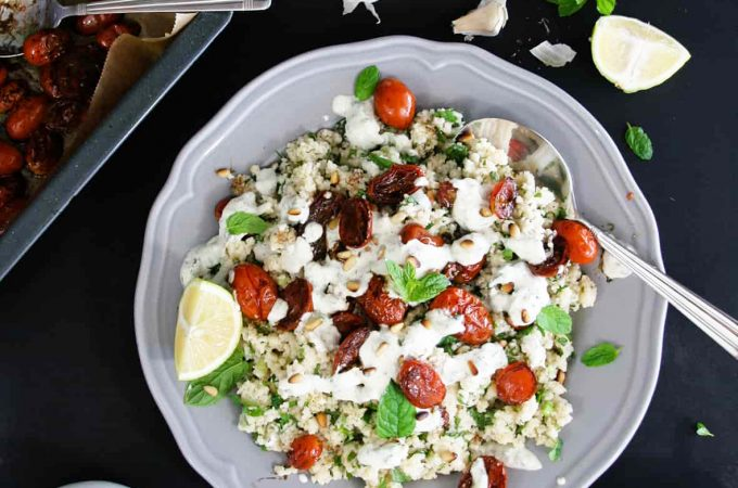 Couscous-roasted-tomatoes-tzatziki-7-recipe-salad