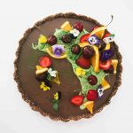 Vegan-chocolate-workshop (2