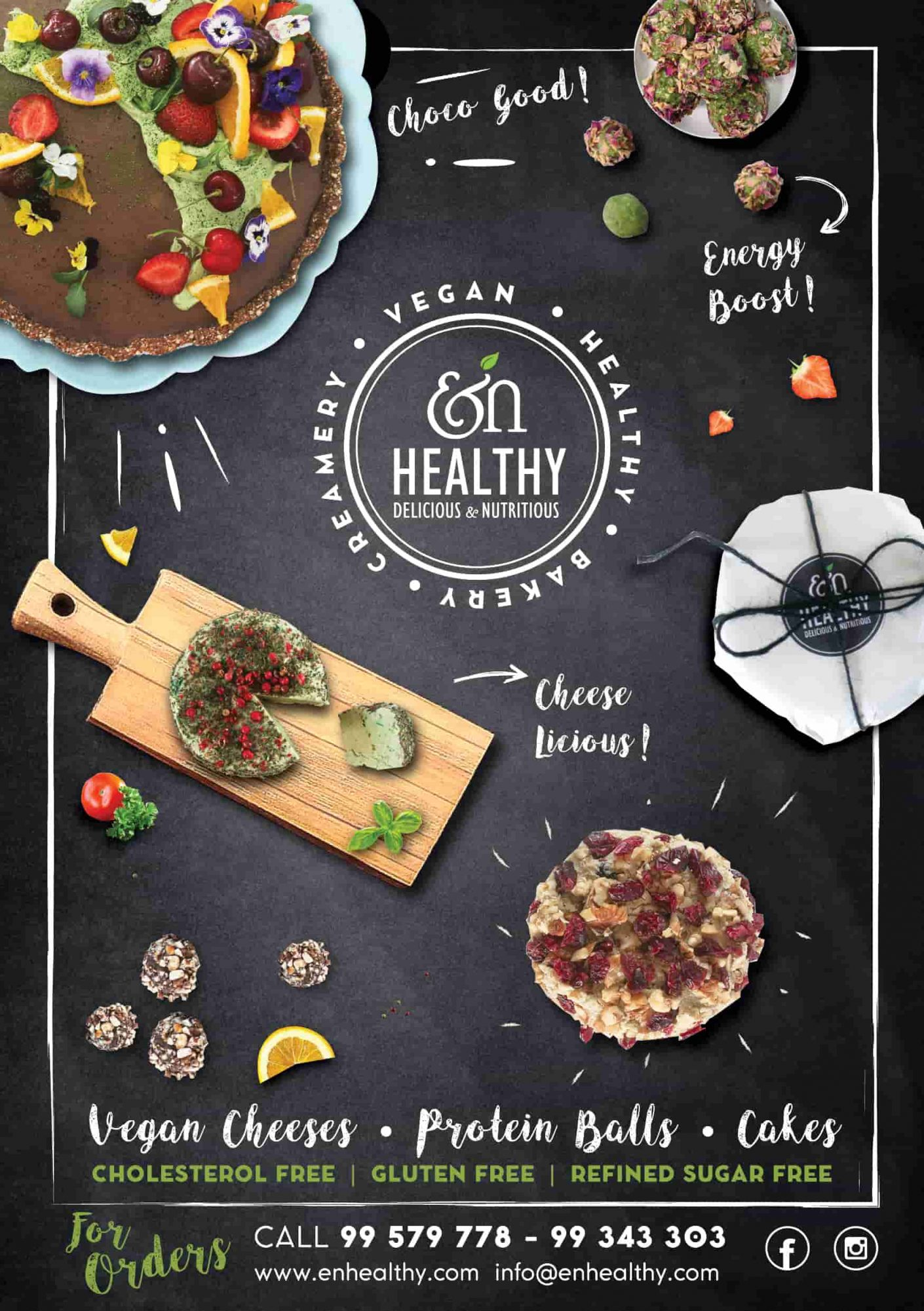 Vegan-Healthy-Bakery-Creamery