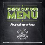 Check-out-our-menu