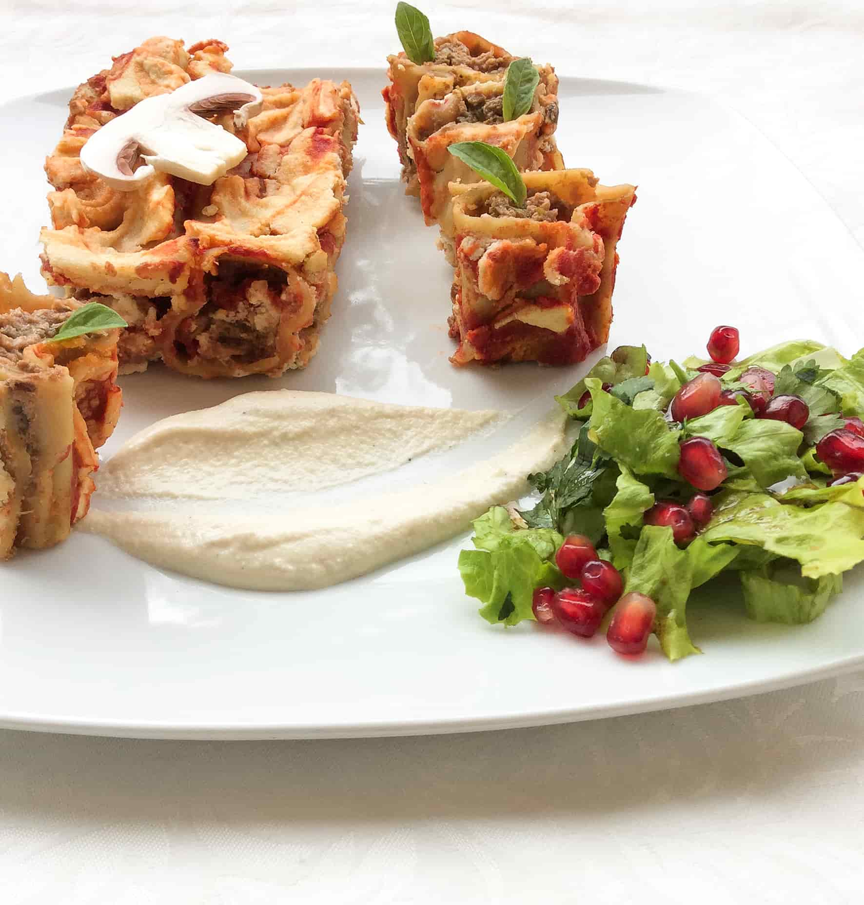Vegan-cannelloni-mushrooms-almond-bechamel-main-dish-recipes