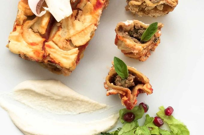 Vegan-cannelloni-mushrooms-almond-bechamel1-main-dish-recipes