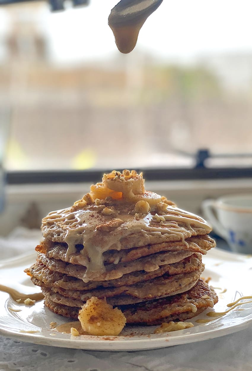 The-best-easiest-gluten-free-pancakes-6-recipes-breakfast